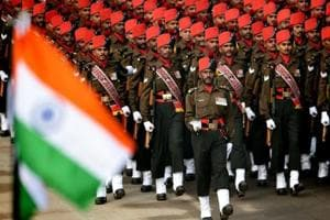 Don't cut corners on India's defence needs