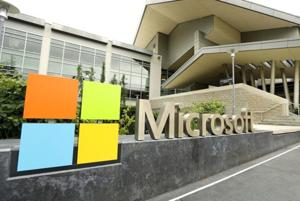 Microsoft's AI system can translate Chinese to English news with...