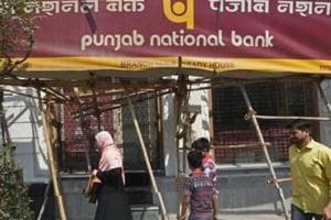 Govt plans to bar 91 defaulters from leaving country amid PNB fraud...