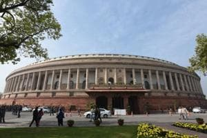 RS polls: Congress, BJP pull out last-minute candidates, Gujarat to...