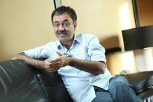 Biopics more interesting in fictional format: Rajkumar Hirani