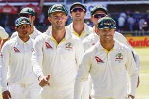 'Bullies' on a cricket field - Mark Taylor scoffs at Australian team's...