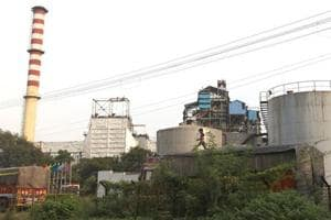 India to force mills to export 2-4 million tonnes of surplus sugar