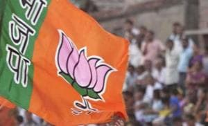 After scare, BJP plans to reconnect with voters