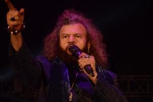 Manjari 2018: Hans Raj Hans' magic and a cultural treat at Daulat Ram...