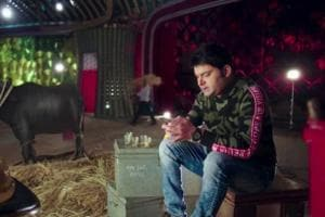 Family Time With Kapil Sharma: 7 things you need to know about Kapil's...