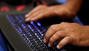 Hackers target emails of Allahabad Nagar Nigam  commissioner