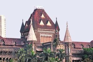 Bombay HC raps MoEF for not declaring Maharashtra wildlife corridor an...