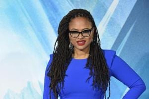 Ava DuVernay to direct DC's The New Gods as part of revamped lineup