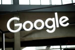 Google's equal-pay claim for women comes with an asterisk