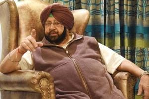Punjab economy in a mega mess, I have no magic wand to fix it, says...