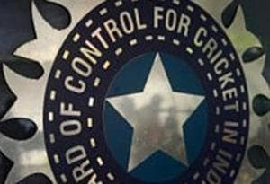 Why remove office-bearers? BCCI asks Supreme Court-appointed committee...