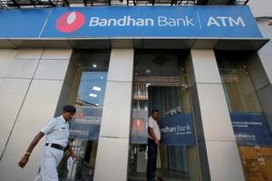 Bandhan Bank IPO subscribed 42% on the first day