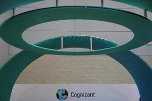 Cognizant, biggest US sponsor of H-1B visa, tries to bury anti-white...