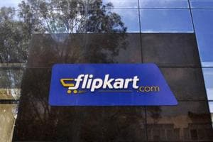 Walmart in talks to invest about $7 billion in Flipkart in India push