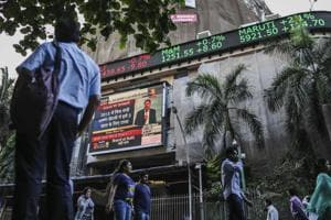 Foreign funds join Indian banks in the rush to dump bonds after PNB...