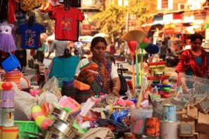 Ready for plastic ban, says Mumbai civic body; is it a stretch?