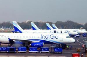 Delhi HC refuses to ground entire fleet of IndiGo's A320neo over...