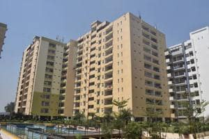 National rental policy likely to be out soon, consultations on:...