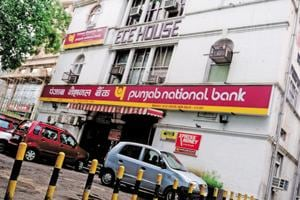 World Bank official says plays down PNB fraud not indicative of a...