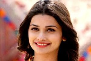 Kosha: An actor is always open to experiment, says Prachi Desai