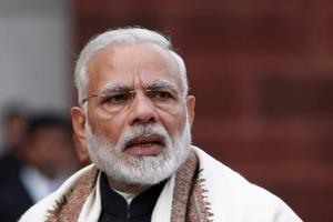 Narendra Modi to Donald Trump: How long will the world's most powerful...