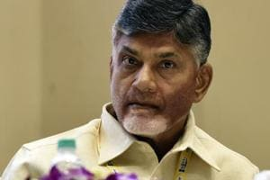 Out of NDA, Naidu's TDP may wage a lone battle in 2019