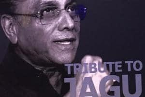 Sri Lanka Cricket pays tribute to Jagmohan Dalmiya with book on...