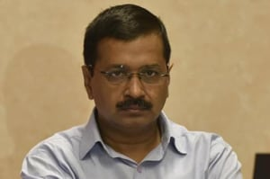 AAPology row: Delhi or Chandigarh? Kejriwal's invite underlines divide...