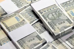 Under the Centre's 'Operation Clean Money', launched after demonetisation, the department has detected unaccounted cash deposits to the tune of over Rs 500 crore.
