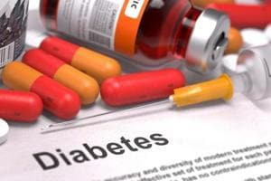 Have a family history of type 2 diabetes? Sedentary lifestyle is more...