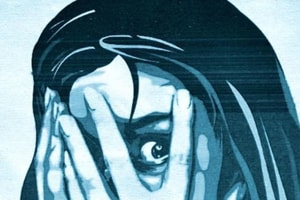 Man booked for raping 12-year-old daughter in Panchkula