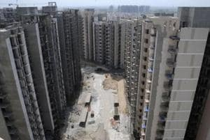 Housing regulator now asks Maha govt officials to explain delays in...