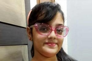 Lucknow girl tops in International Benchmark Test, secures 100...