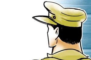 Cop turns thief: Lokayukta for action against Mewat SP for stealing...