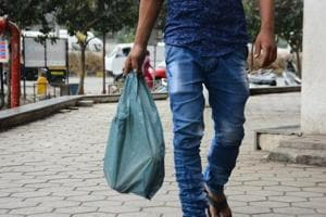 Maharashtra to implement plastic ban in phases