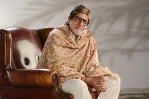 Amitabh Bachchan rails against 60 year copyright rule, calls it...