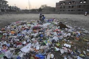 Noida authority to convert Nithari dump yard into park for residents
