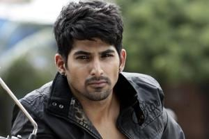 Hate Story 4 actor Vivan Bhathena on moving on from TV: I had reached...
