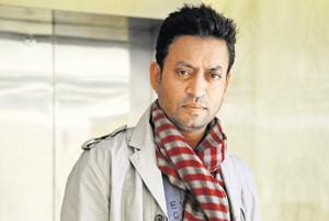 Irrfan Khan's tumour can be removed surgically, revealed Dr Saumitra...