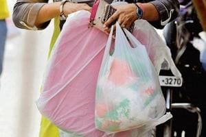 No notification means plastic ban may not be imposed from Sunday