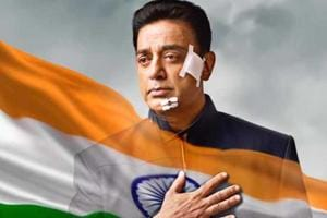 Kamal Haasan's Vishwaroopam 2 certified U/A, gearing up for summer...
