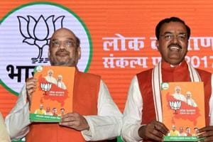 Yogi Adityanath govt plans to blunt oppn criticism with video, booklet...