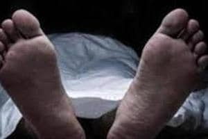 Couple found dead on Thane tracks: Kin of youth unaware if there is a...