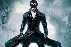 Krrish 3: SC asks novelist to make claim to Rakesh Roshan to settle...