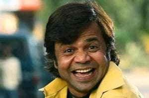 I am more hungry now for good work, says Rajpal Yadav
