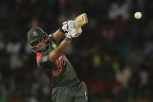 Sabbir Rahman fifty keeps Bangladesh afloat in Nidahas Trophy final vs...