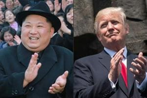 No news on Trump-Kim summit as North Korea wraps up Sweden talks