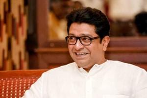 No politics was discussed, says Raj Thackeray after meeting with...
