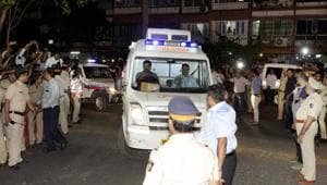 Bengal teen sent in ambulance with mechanic posing as doctor dies;...